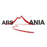 ARS MANIA Associazione Culturale