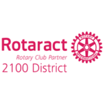 Rotaract 2100 District