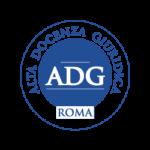 Alta Docenza Giuridica | Partner Gioielleria Caruso