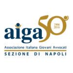 Associazione Italiana Giovani Avvocati | Partner Gioielleria Caruso