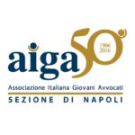 Associazione Italiana Giovani Avvocati