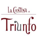 La Cantina di Triunfo