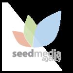Seed Media Agency - Partner
