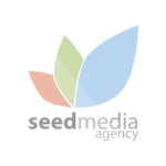 Seed Media Agency