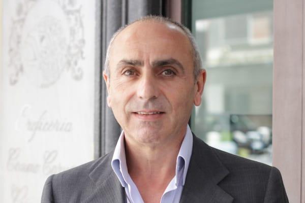 Cosimo Caruso | Gioielli Caruso