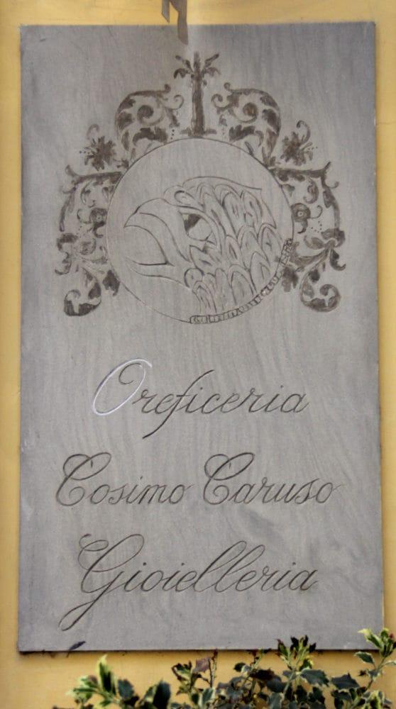gioielli_caruso_privacy_03