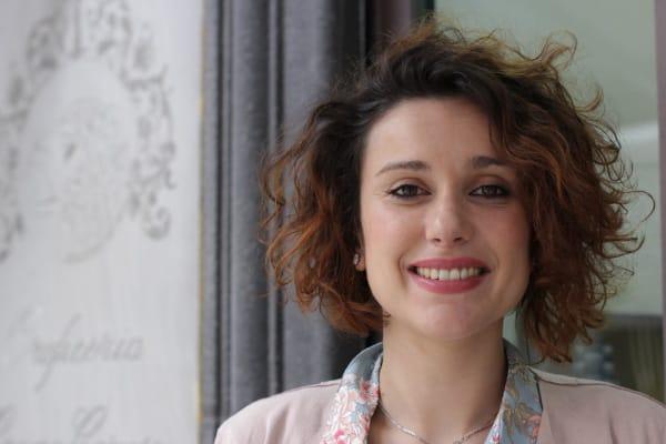 Melania Caruso | Gioielli Caruso
