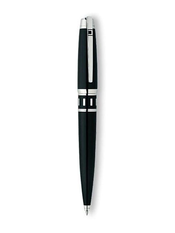 Caprice Ballpoint Pen | Gioielleria Caruso