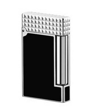 LIGNE D DIAMOND HEAD LIGHTER | Gioielleria Caruso