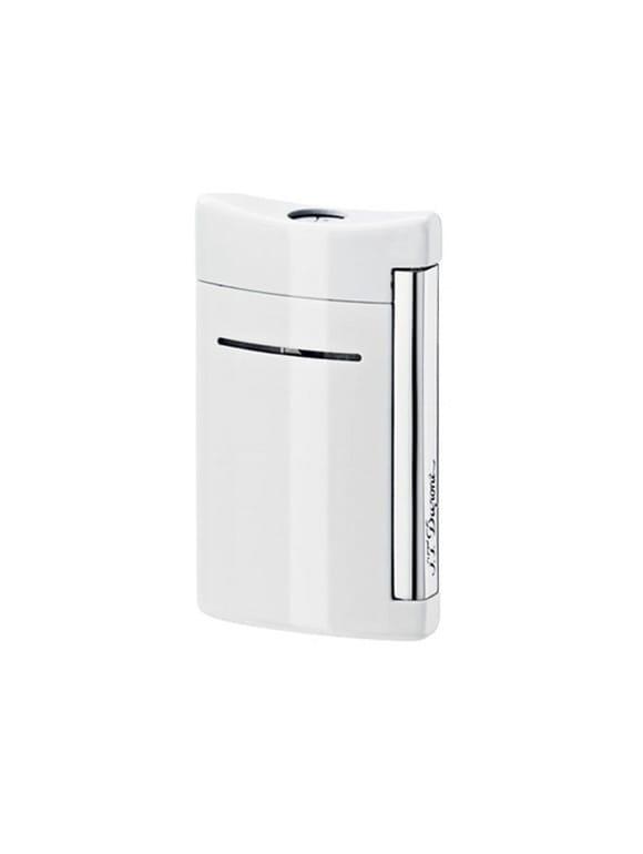Minijet Optic White | Gioielleria Caruso