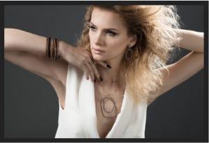 fani gioielli | Gioielleria Caruso