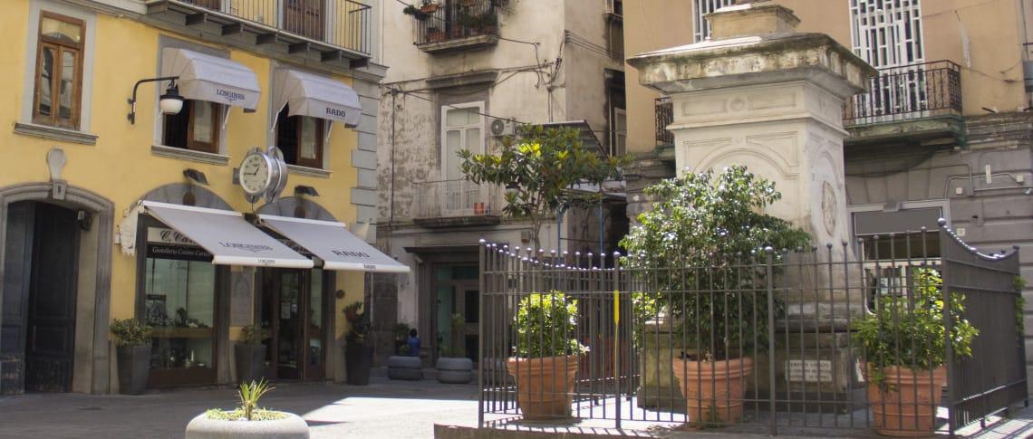 gioielli_caruso_slide_home_12