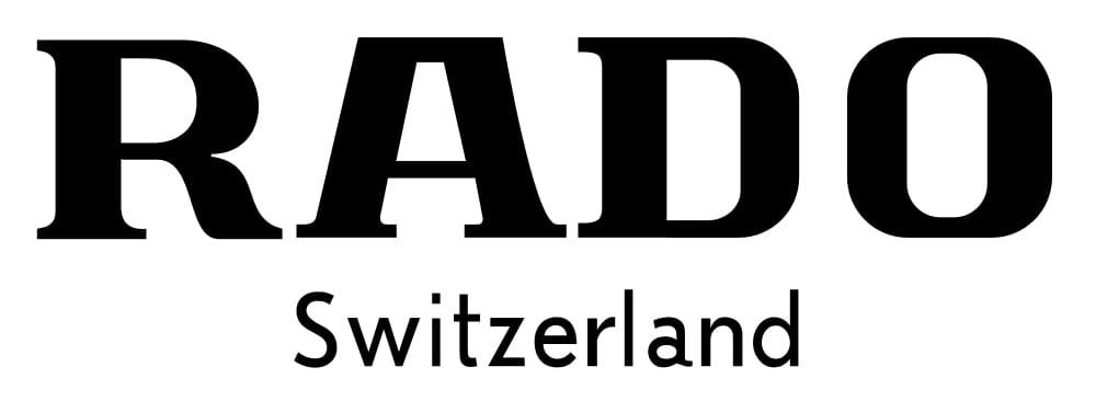 logo_rado_carusogioielli