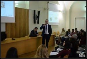 Inside Marketing - Caruso Vincenzo