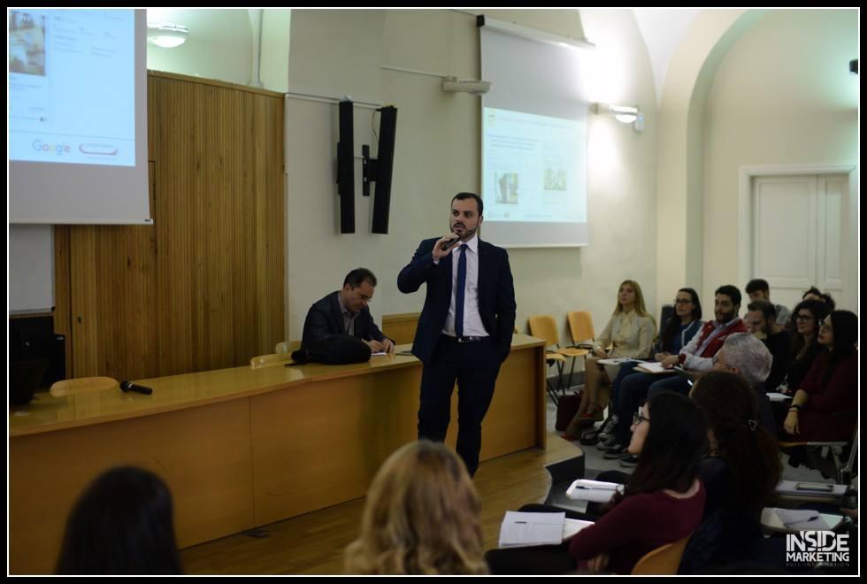 Inside Marketing - Caruso Vincenzo 1