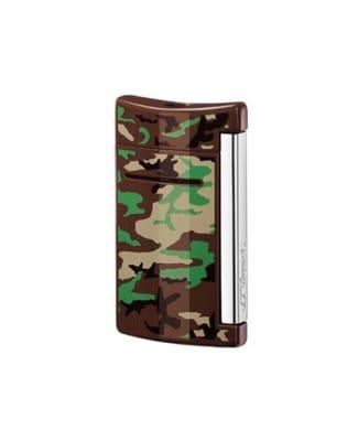 MiniJet Camouflage Dark Brown | Gioielleria Caruso