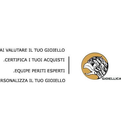 Perito Orafo napoli | Gioielleria Caruso