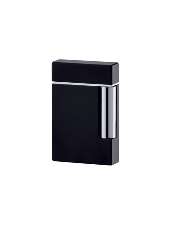 LIGNE 8 BLACK LIGHTER | Gioielleria Caruso