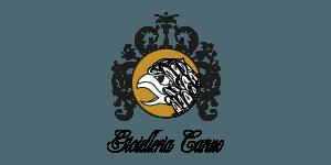 logo_gioielleria_caruso
