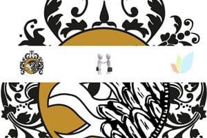 Il Brand Image con Seed Media Agency | Gioielleria Caruso Napoli