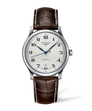 Longines Master Collection | Gioielleria Caruso