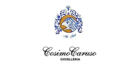 Gioielleria-Caruso-Logo