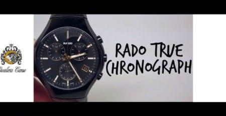 Gioielleria-Caruso-Chronograph