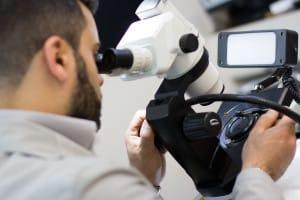 Perizia Tecnica e Relazione di Stima | Gioielli Caruso