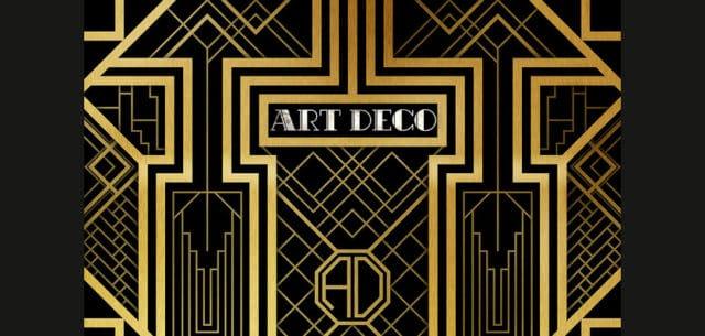 Uno sguardo al passato - L'art Nouveau | Gioielleria Caruso