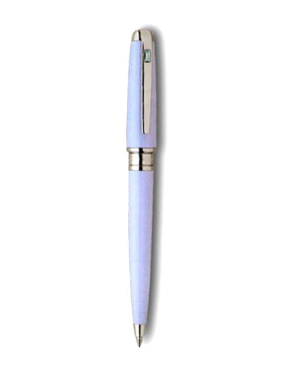 Mini Olympio Ballpoint Pen | Gioielleria Caruso