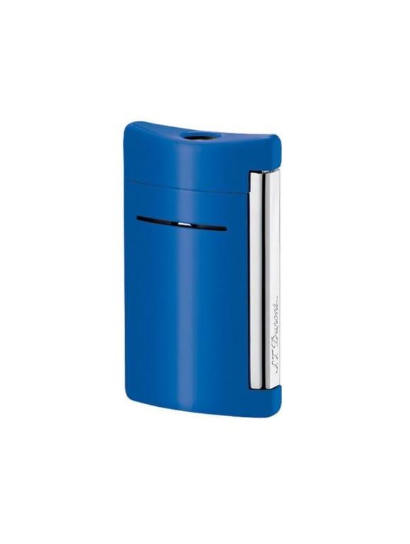 Minijet Cyan Blue | Gioielleria Caruso
