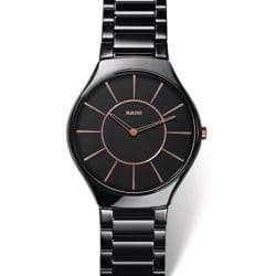 Rado True Thinline | Gioielleria Caruso