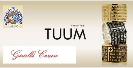 Gioielleria-Caruso-Tuum