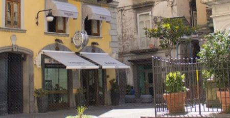 Gioielleria-Caruso-Borgo
