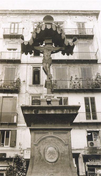 Gioielleria Caruso | Borgo Orefici (NA)