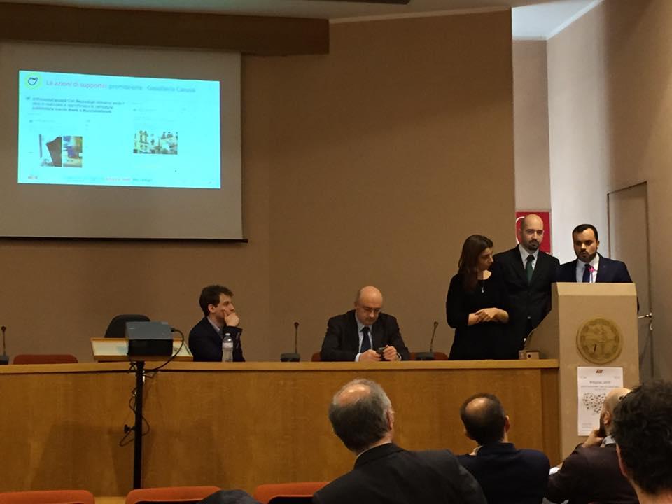 Arte orafa e Made in Italy: Eccellenze in digitale | Gioielleria Caruso