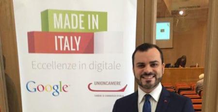 Gioielli-Caruso-Google