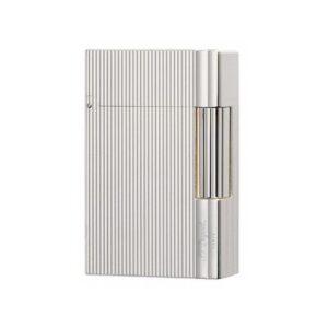 Gatsby Lighter Silver Vertical