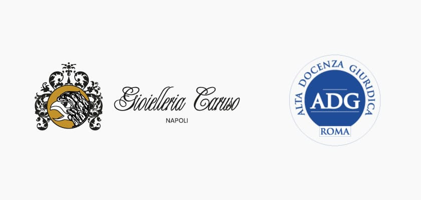 Gioielleria-Caruso-Adg