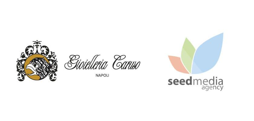 Gioielleria-Caruso-Seed