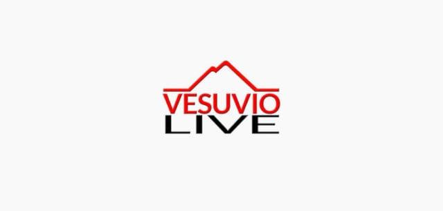 Vesuvio Live Partnership con Gioielleria Caruso
