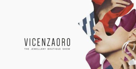 Vicenza Oro September che entra nel vivo | Gioielleria Caruso Napoli