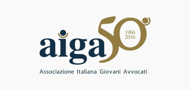 Aiga Napoli Partnership con Equipe Gioielleria Caruso