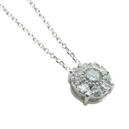 Collana fani ny nai con diamanti   Gioielli Caruso