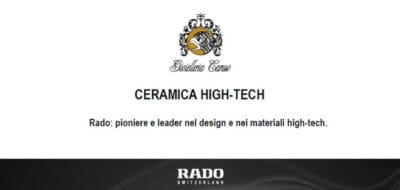 Gioielleria-Caruso-Ceramica