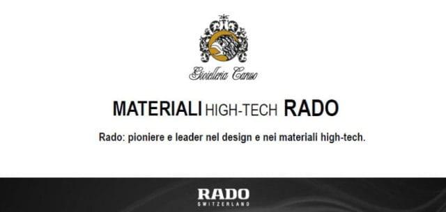 Gioielleria-Caruso-High-Tech