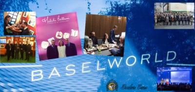 Gioielleria-Caruso-Baselworld