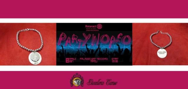 Gioielleria-Caruso-Partynopeo