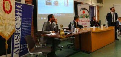 Gioielleria Caruso Case Study in Leadership Seminar Caruso Gioielli