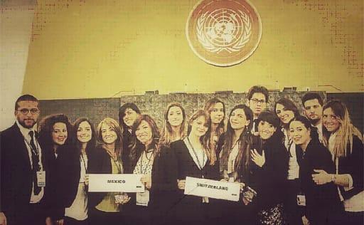 Associazione Giovani Campani Nel mondo   Gioielleria Caruso Napoli